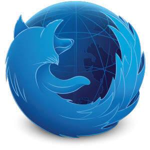 Firefox Developer Edition Logo
